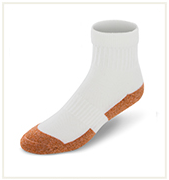anklehigh-white.png