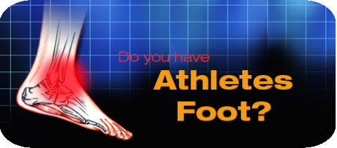horizontal-athletes-foot.png